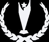 award-modi