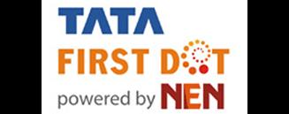 Tata First Dot