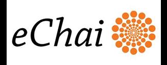 IIM E-Chai app challenge