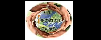 3rd GTU Innovation Council Awards