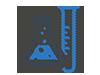 https://www.paruluniversity.ac.in/Pharma-chemistry