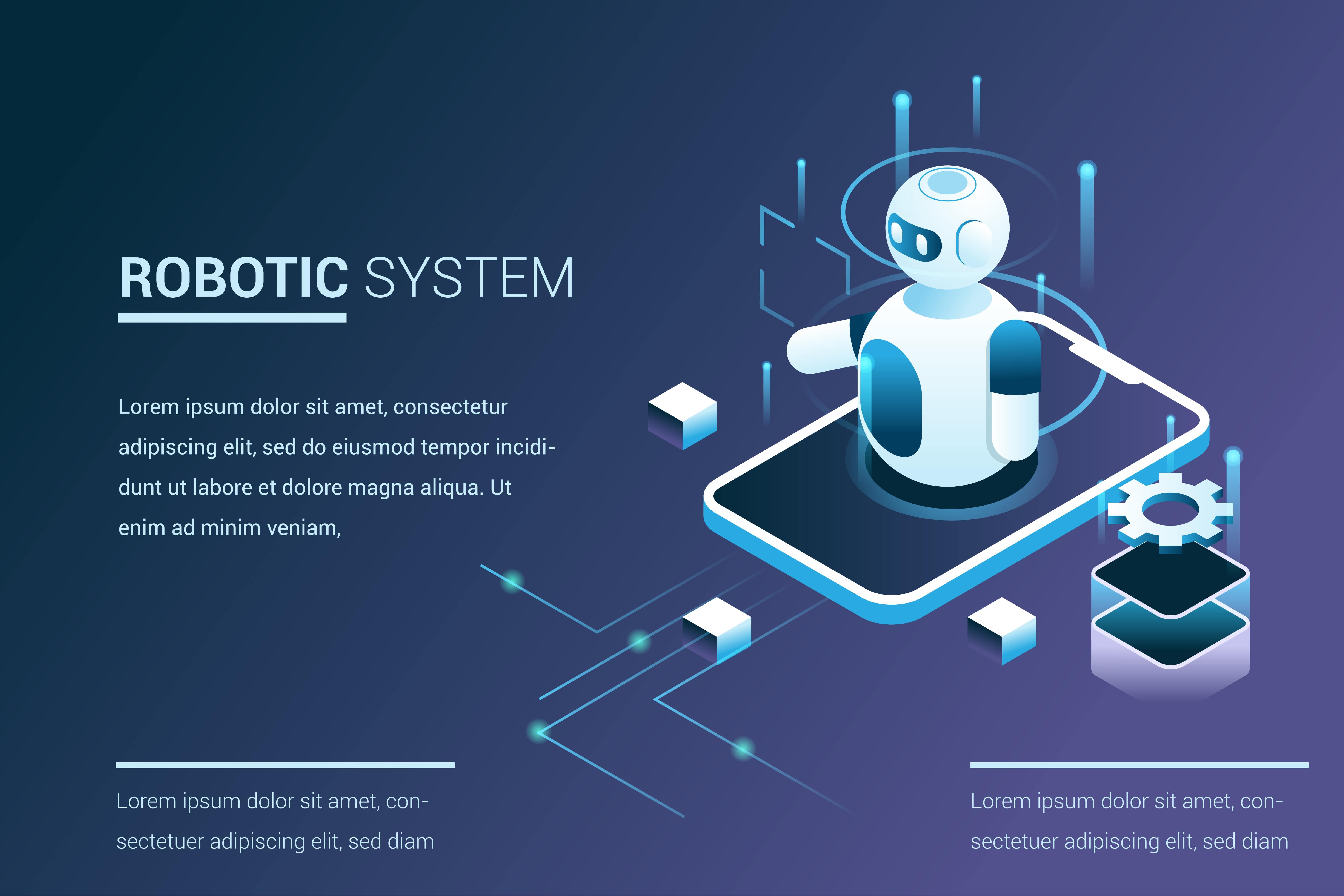 Systems Designer