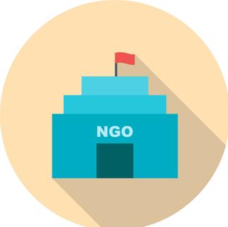 NGO Specialist