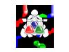 https://www.paruluniversity.ac.in/Laboratory of Pharmacognosy,