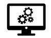 https://www.paruluniversity.ac.in/System Software Lab