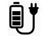 https://www.paruluniversity.ac.in/Electronic Instrumentation Laboratory
