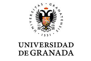 University-of-Granada