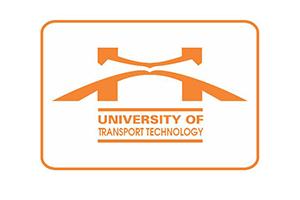 University of Transport Technology,  Vietnam