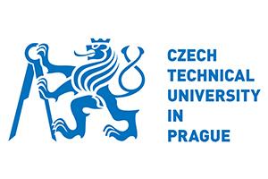 Masaryk Institute of Advance Studies, CTU