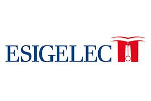 ESIGELEC-School of Engineering , Rouen