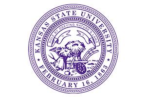 Kansas State University, Manhattan, Kansas,  United States of America