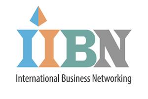 International Institute of Business Networking, Saint Petersburg