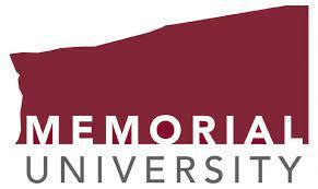 Memorial University of Newfound