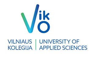 Vilniaus Kolegija _ University of Applied science  Lithuania