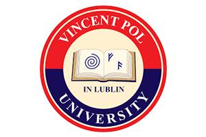 Vincent Pol University Lublin