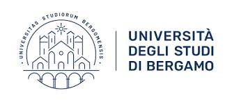University of Bergamo
