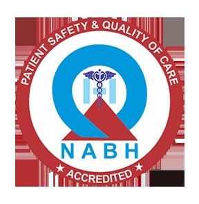 NABH Accreditation