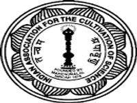 https://www.paruluniversity.ac.in/IACS