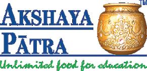 https://www.paruluniversity.ac.in/Akshaya