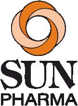 https://www.paruluniversity.ac.in/SUN