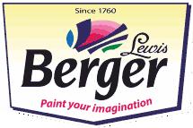 https://www.paruluniversity.ac.in/Berger