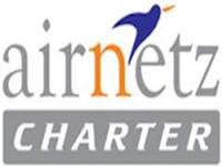 https://www.paruluniversity.ac.in/AIRNETZ CHARTER