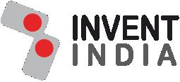 https://www.paruluniversity.ac.in/Invent India