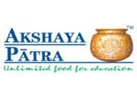 https://www.paruluniversity.ac.in/Akshaya Patra
