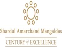 https://www.paruluniversity.ac.in/SHARDUL AMARCHAND MANGALDAS