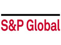https://www.paruluniversity.ac.in/S&P GLOBAL
