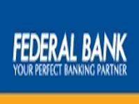 https://www.paruluniversity.ac.in/FEDERAL BANK