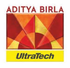 https://www.paruluniversity.ac.in/Aditya Birla
