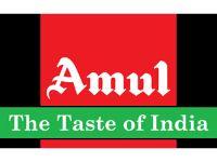 https://www.paruluniversity.ac.in/Amul
