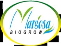 https://www.paruluniversity.ac.in/MARGOSA
