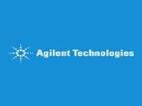 https://www.paruluniversity.ac.in/AGILENT TECHNOLOGIES