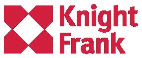 https://www.paruluniversity.ac.in/Knight Frank