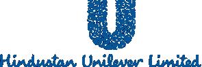 https://www.paruluniversity.ac.in/Unilever
