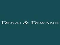 https://www.paruluniversity.ac.in/DESAI AND DIWANJI