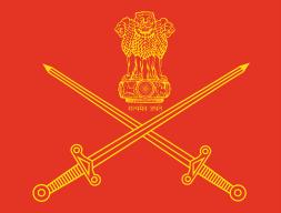 https://www.paruluniversity.ac.in/Indian Army