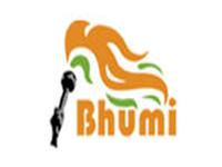 https://www.paruluniversity.ac.in/BHUMI