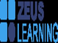 https://www.paruluniversity.ac.in/ZEUS LAERNING