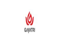 https://www.paruluniversity.ac.in/Gayatri