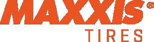 https://www.paruluniversity.ac.in/Maxxis