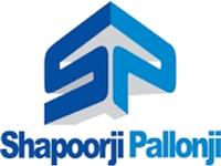 https://www.paruluniversity.ac.in/SHAPOORJI PALLONJI