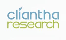 https://www.paruluniversity.ac.in/Cliantha Research