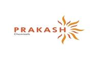 https://www.paruluniversity.ac.in/PRAKASH