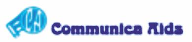 https://www.paruluniversity.ac.in/Communica Kids