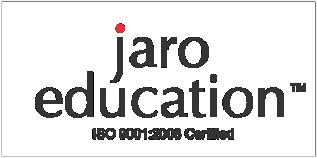 https://www.paruluniversity.ac.in/Jaro Education