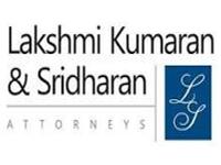 https://www.paruluniversity.ac.in/LAKSHMI KUMARAN & SRIDHARAN