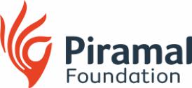 https://www.paruluniversity.ac.in/Piramal